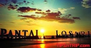 Pantai-Losari