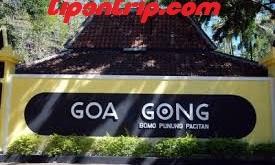 goa-gong.jpg
