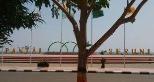wisata-pantai-seruni-bantaeng