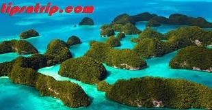 wisata-pulau-raja-ampat.jpg
