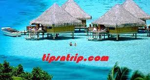 wisata-pulau-raja-ampat-di-papua.jpg