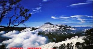 gunung-jayawijaya-papua
