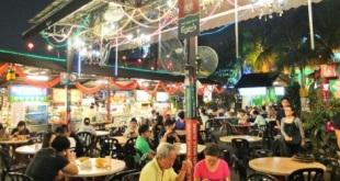 kemang-food-festival