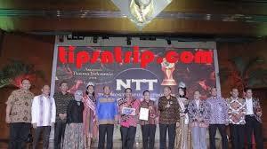 ntt-menjdai-juara-anugerah-pesona-indonesia-2016.jpg