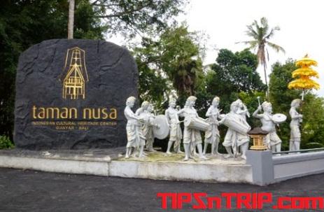 Taman-Nusa-Di-Bali