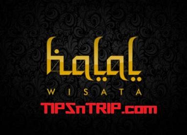 wisata-halal