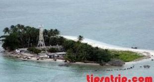 obyek-wisata-pulau-tikus.jpg