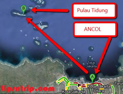 rute-wisata-menuju-pulau-tidung.png
