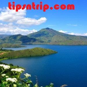 wisata-alam-danau-paniai-di-papua.jpg
