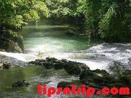 wisata-alam-sungai-citumang-di-ciamis.jpg