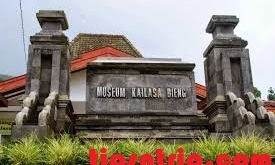 wisata-budaya-museum-kailasa.jpg