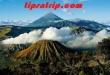 wisata-gunung-bromo.jpg