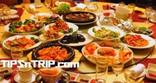 wisata-kuliner