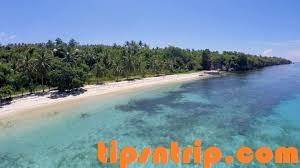 wisata-pantai-palippis-sulawesi-barat.jpg