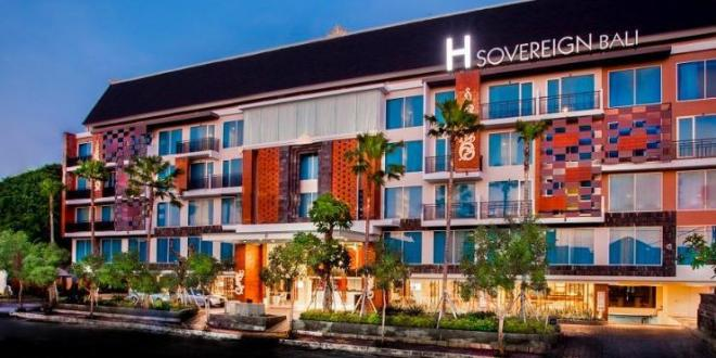 tipsntrip-hotel-h-sovereign